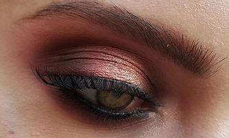 eye-2897672_1280.jpg