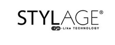 stylage_logo.jpg