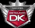 dk_certified_logo2-compressor.png