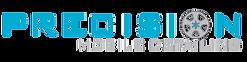 Precision-Detailing-Logo.png