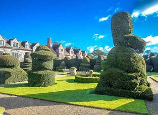 Billesley Manor - Exterior.jpg