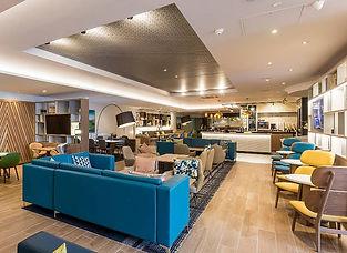 Hol Inn Bristol Filton - Lounge 1.jpg