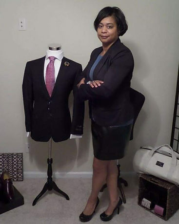 Roxanne Smith CEO ALFA Clothiers.jpg