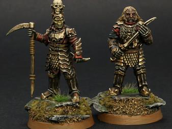 Guritz & Gothmogs Enforcer