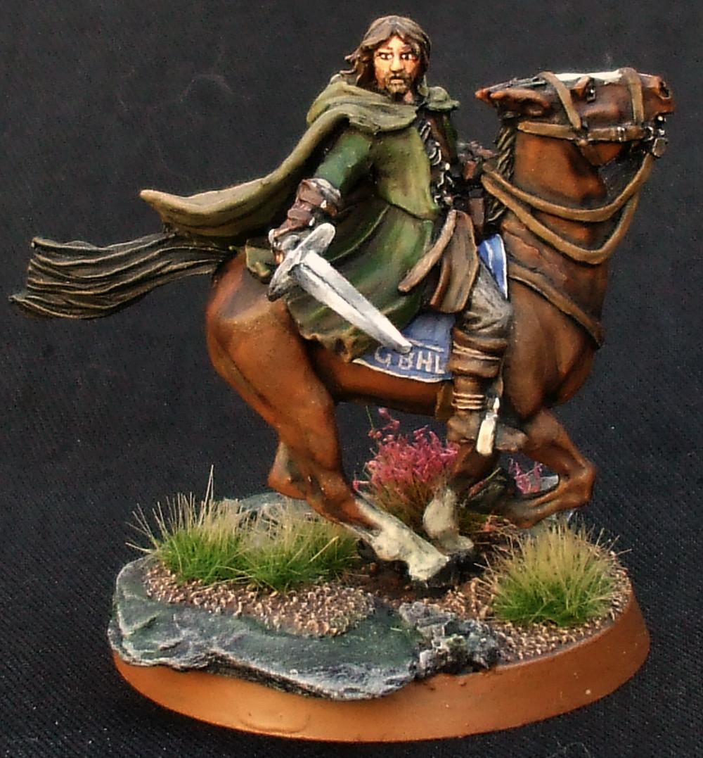 Mtd Aragorn 1.jpg