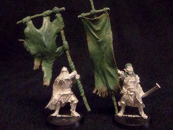Uruk banner conversions