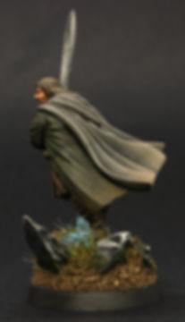 Aragorn 6 .jpg