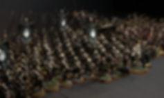 Isengard 21 .jpg