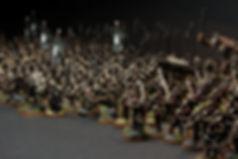 Isengard 20.jpg
