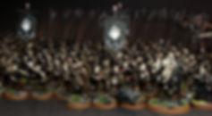 Isengard 5 .jpg