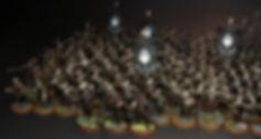 Isengard 23 .jpg