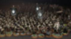 Isengard 24.jpg