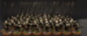 Pikes 2.jpg