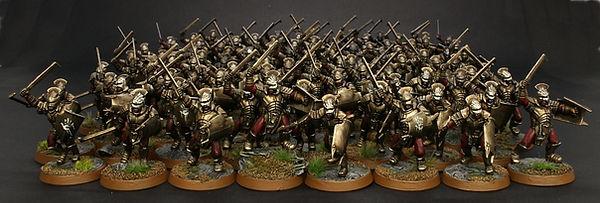 Infantry ALL 2.jpg