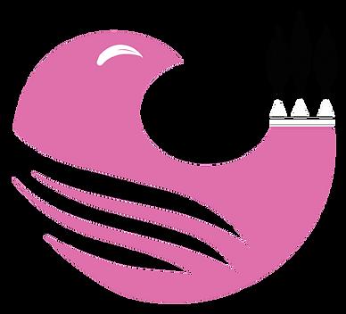 logo-oiseau.png