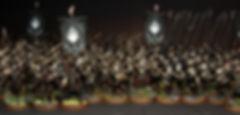 Isengard 6 .jpg