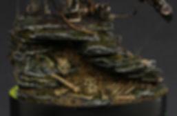 base 4 .jpg