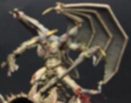 Demon 2 .jpg