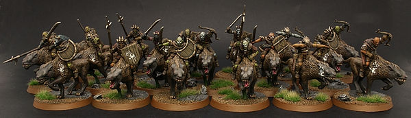 warg riders 1 .jpg