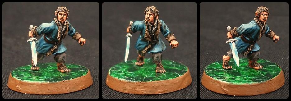 S&F Bilbo 1.jpg