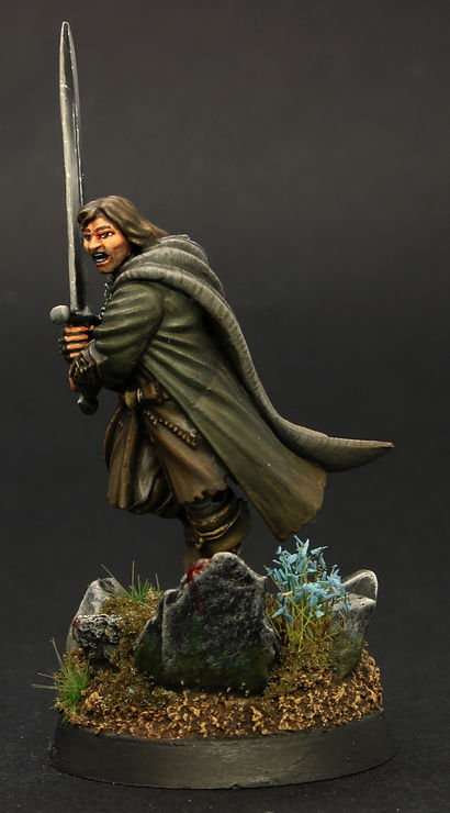 Aragorn 3 .jpg