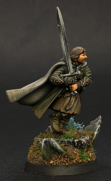 Aragorn 4 .jpg