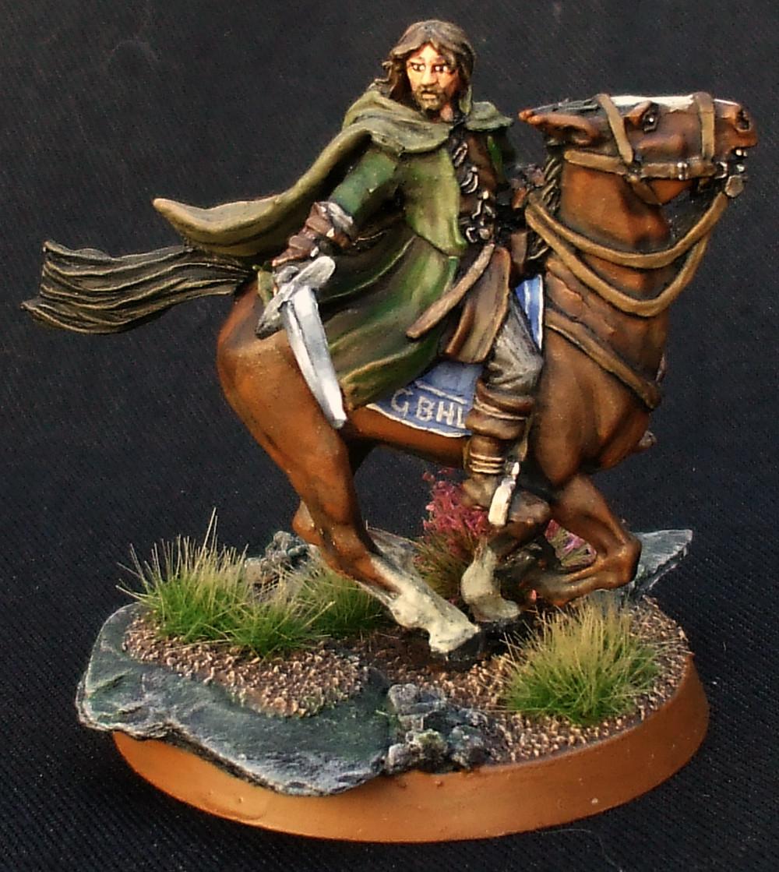 Mtd Aragorn 2.jpg