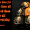 Thumbnail: Shadow & Flame Dice Pack