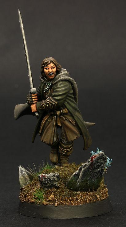 Aragorn 1 .jpg