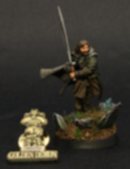 Aragorn GD.jpg