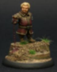 Tyrion 1 .jpg