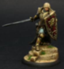 Jaime 1 .jpg