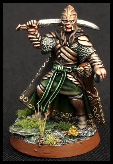 Glorfindel (Conversion)
