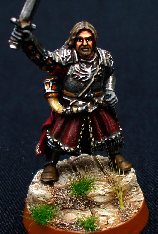 Boromir 8.jpg