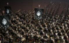 Isengard 22.jpg