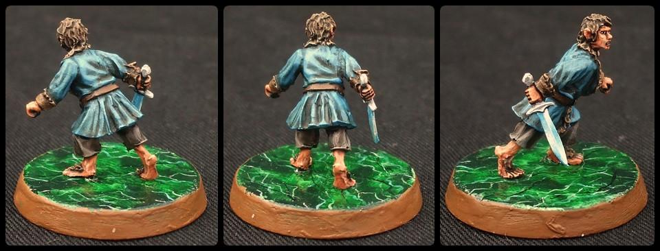 S&F Bilbo 2.jpg