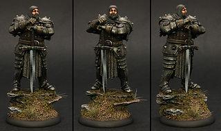 Ser Gregor Clegane 1.jpg