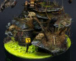 base 2 .jpg