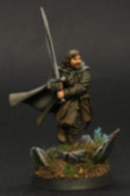 Aragorn 2 .jpg