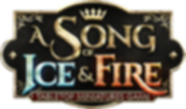 A-Song-of-Ice-and-Fire.png