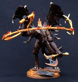 Gothmog Lord of Balrogs