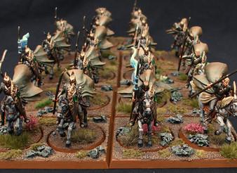 Rivendell Knights