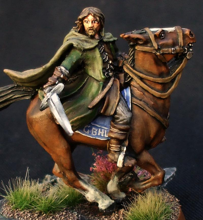 Mtd Aragorn 6.jpg