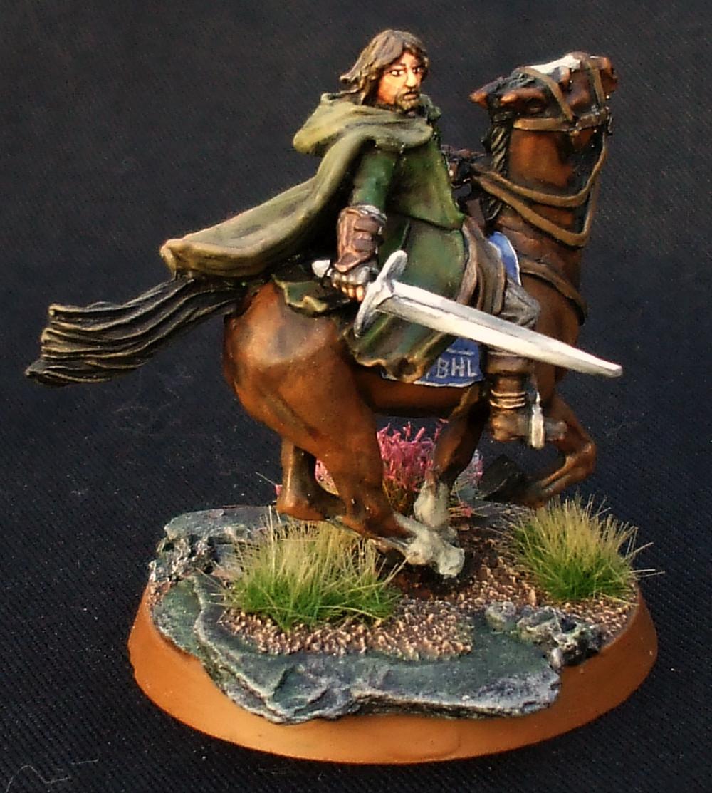 Mtd Aragorn 5.jpg