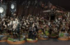 Isengard 4 .jpg