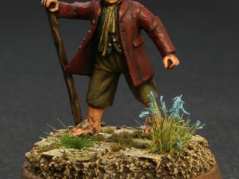 Bilbo (EFGT)