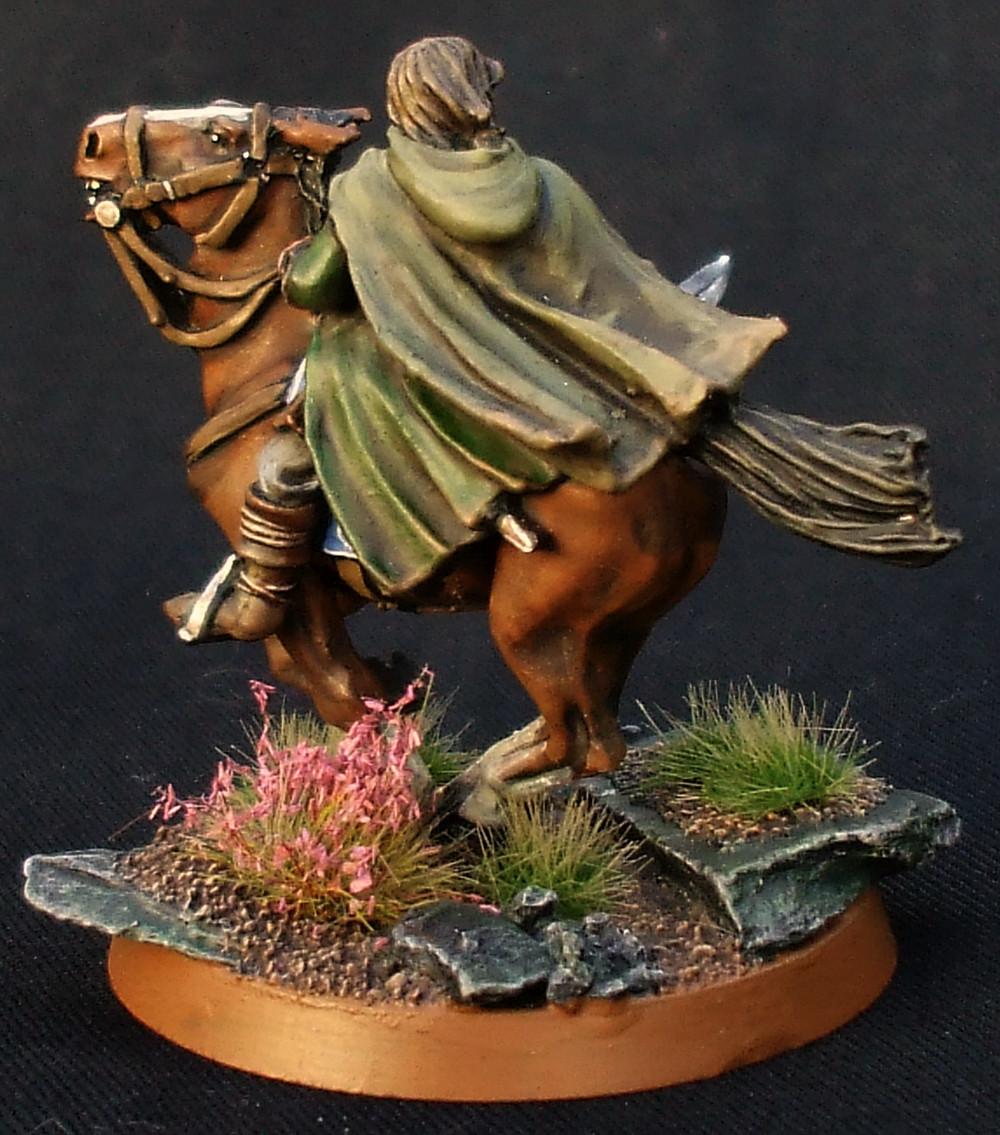 Mtd Aragorn 4.jpg