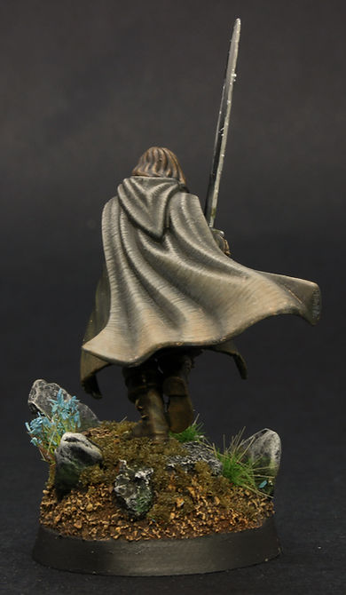Aragorn 5 .jpg