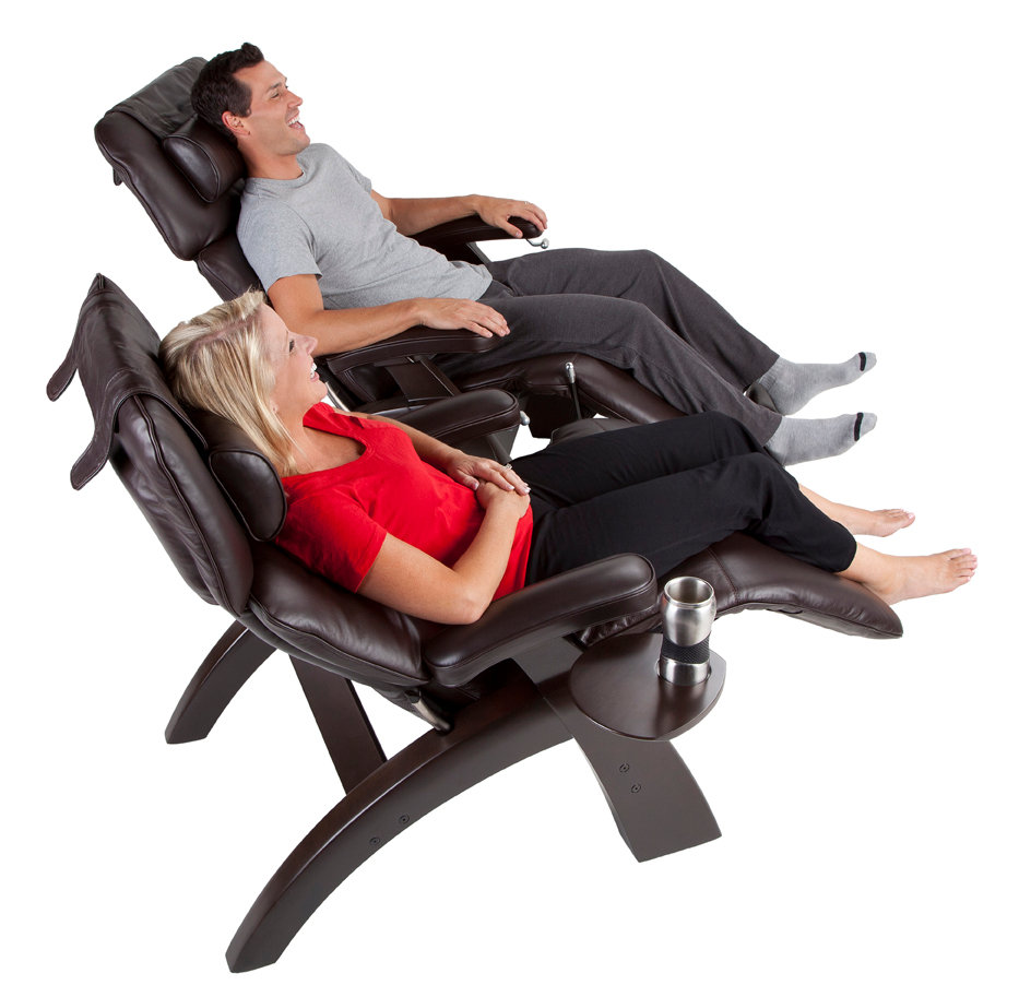Perfect Chair Presentation in your home.