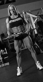 stacy-dawn-wright-species-nutrition-athl